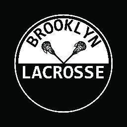 Lacrosse Is The Future