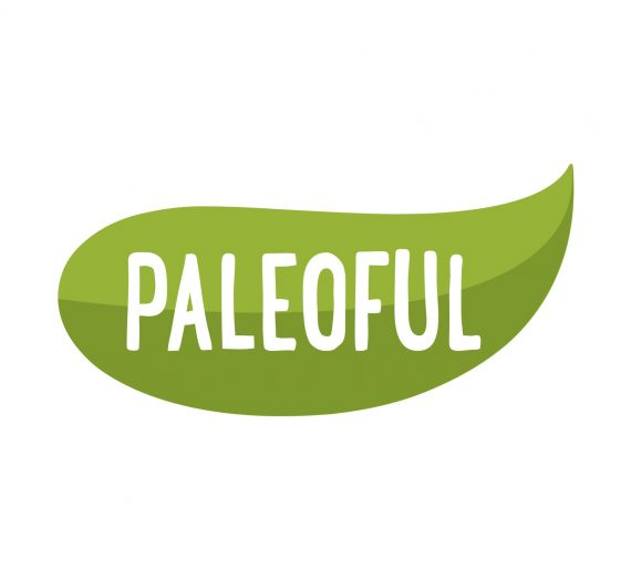 Paleoful Baking Mixes The Delicious Alternative
