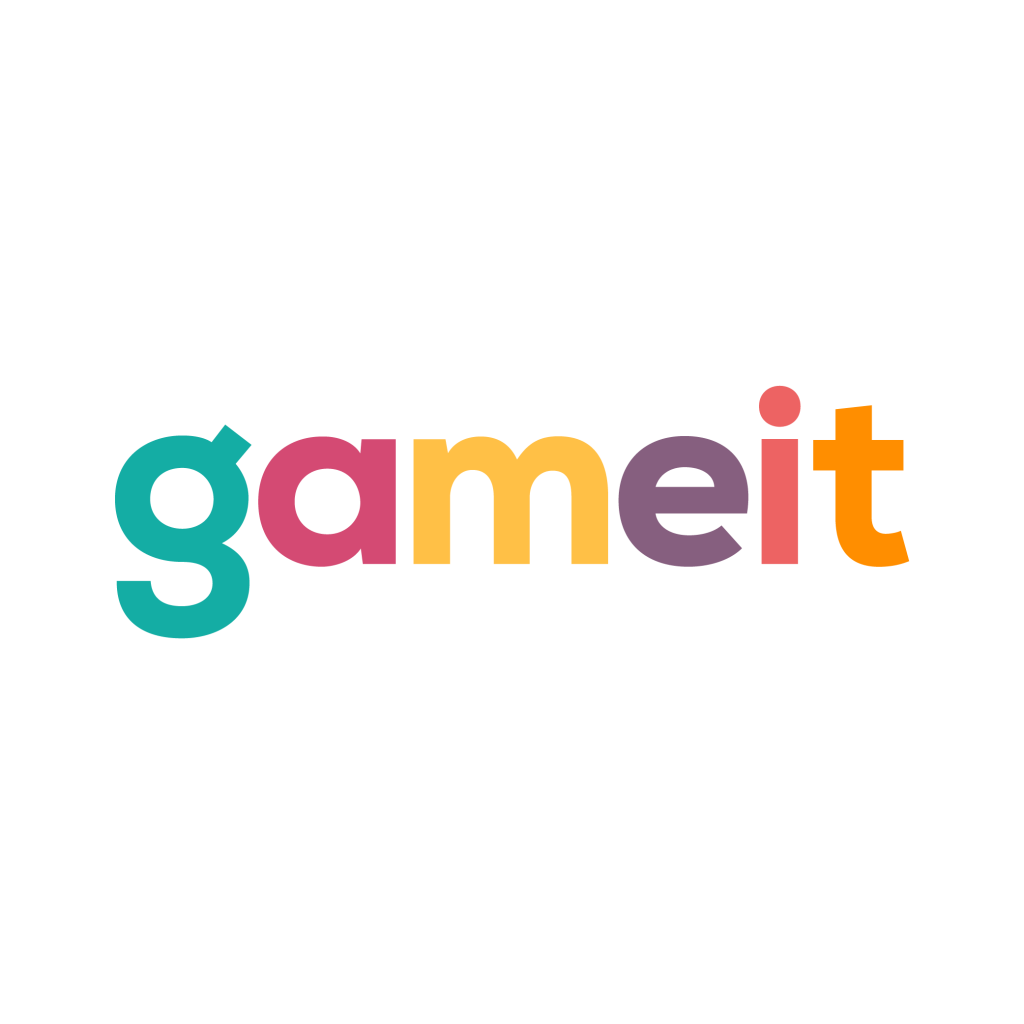 gameit-logo-color